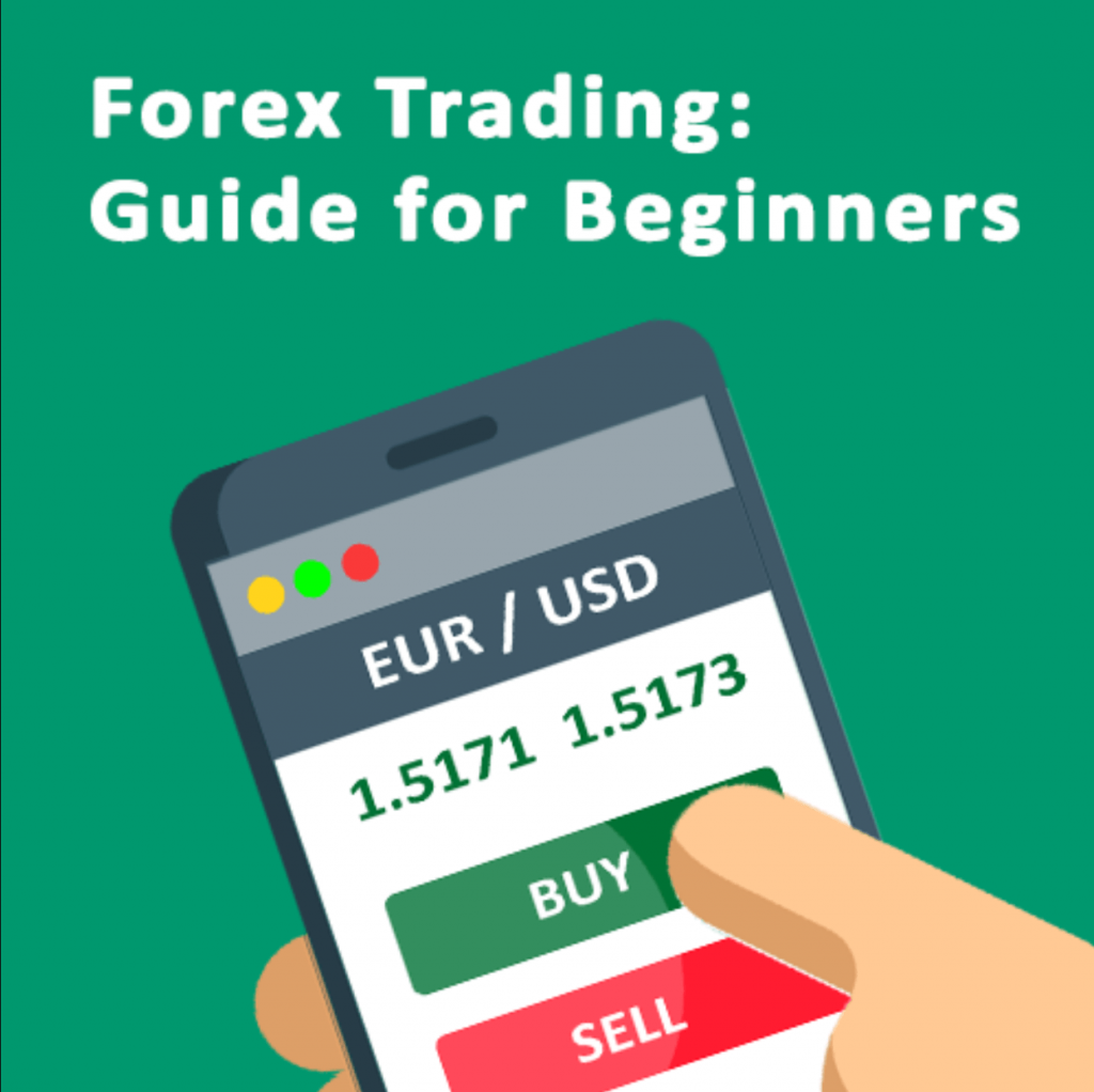 Rookies Guide to Trading Currencies