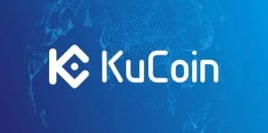 KuCoin Financial Affiliate Program
