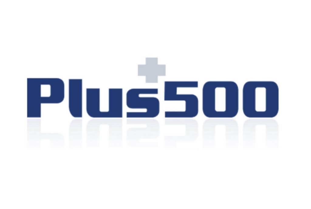 Plus500 Financial Brokerage