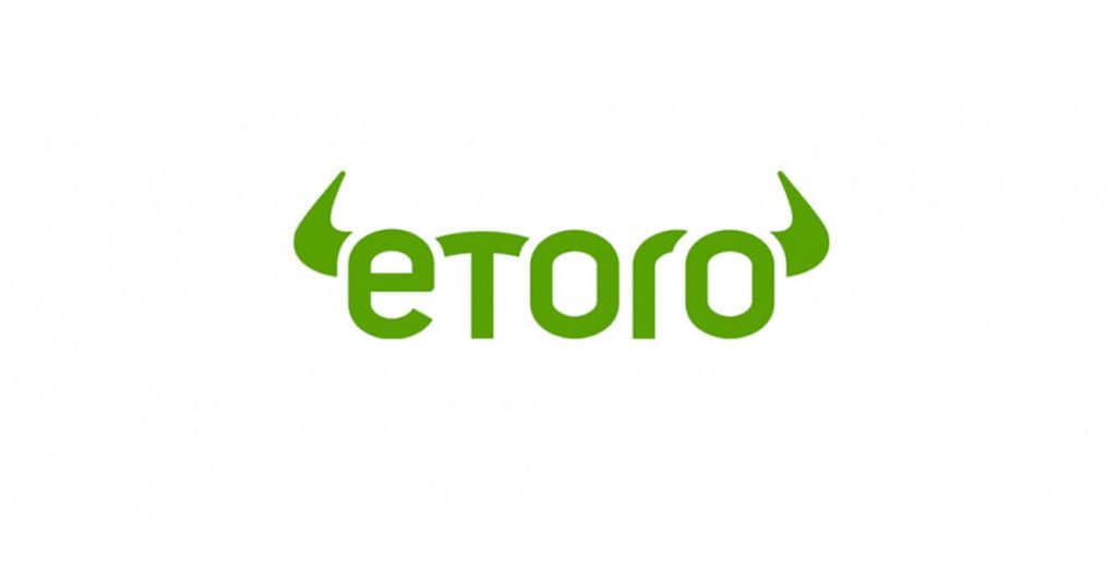 eToro Financial Broker