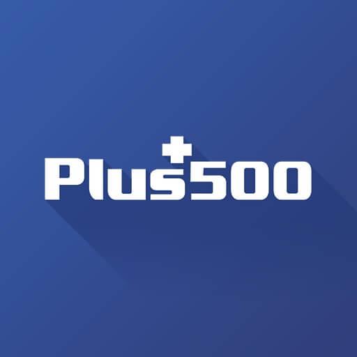 Plus500 регистрация