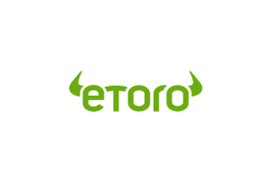 eToro online financial broker