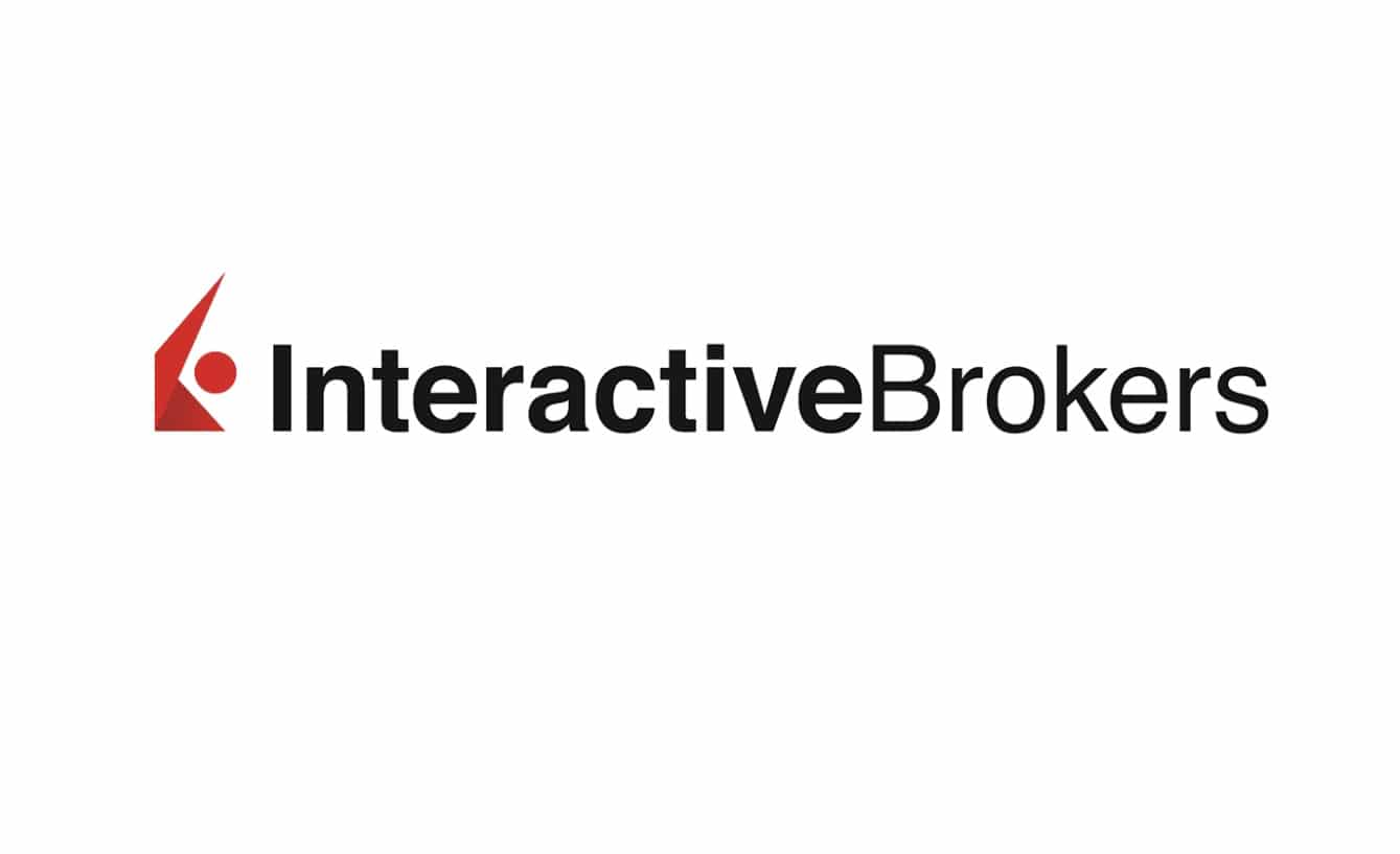 Interactive Brokers online review