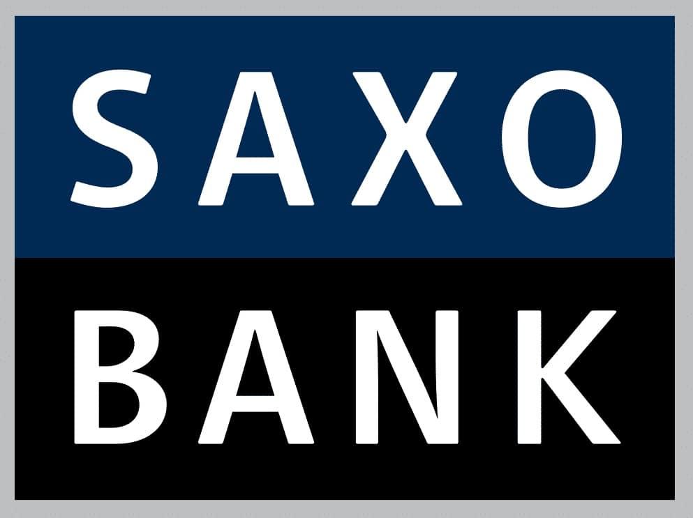 Saxo Bank investing