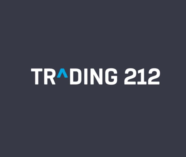 Trading 212 broker