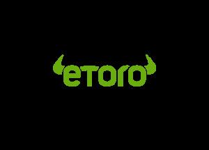ايتورو وسيط مالي عبر الإنترنت